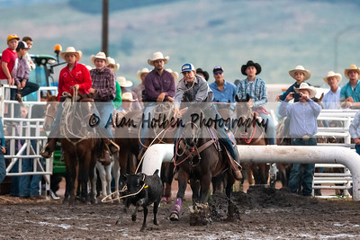 Rodeo_20190726_0502