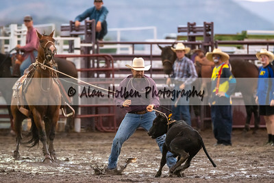 Rodeo_20190726_0517