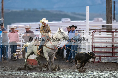 Rodeo_20190726_0546