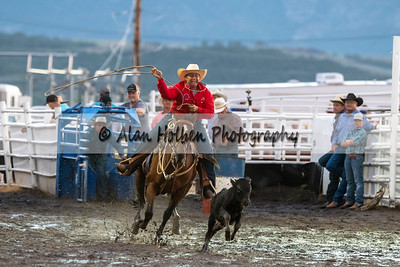 Rodeo_20190726_0542
