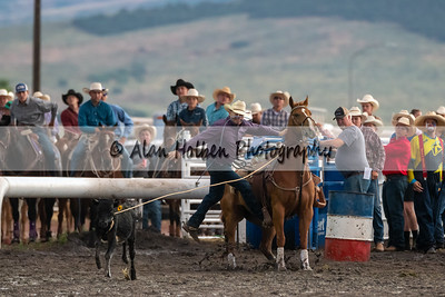 Rodeo_20190726_0485