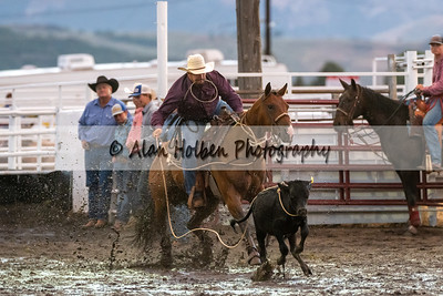 Rodeo_20190726_0512