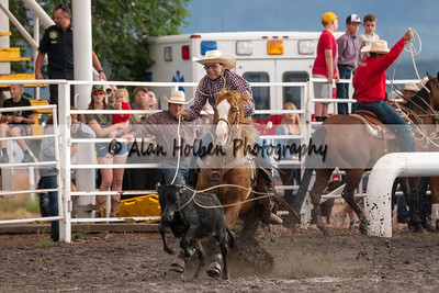 Rodeo_20190726_0494