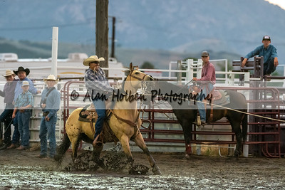 Rodeo_20190726_0525
