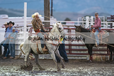 Rodeo_20190726_0549