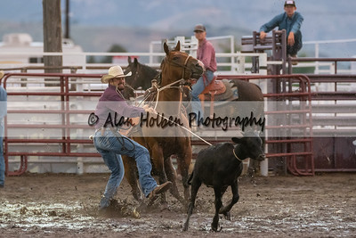 Rodeo_20190726_0515