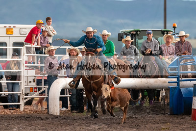 Rodeo_20190726_0487