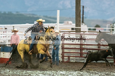 Rodeo_20190726_0523