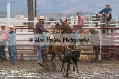 Rodeo_20190726_0514