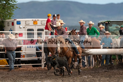 Rodeo_20190726_0493