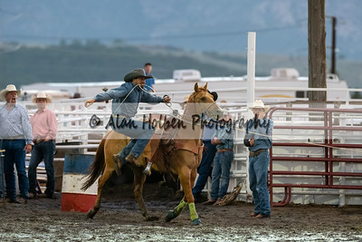 Rodeo_20190726_0533