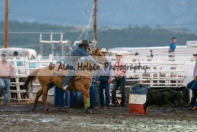 Rodeo_20190726_0529