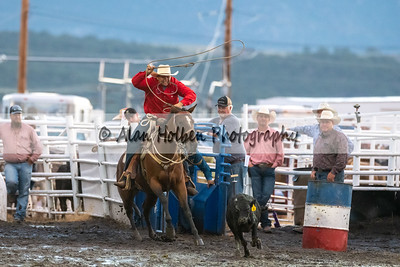Rodeo_20190726_0539