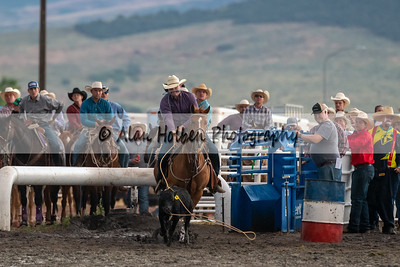 Rodeo_20190726_0482