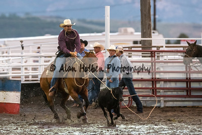Rodeo_20190726_0511