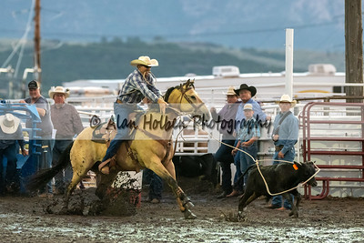 Rodeo_20190726_0522
