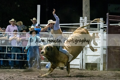Rodeo_20190727_0839