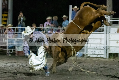 Rodeo_20190727_0876