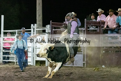 Rodeo_20190727_1140