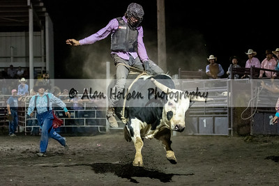 Rodeo_20190727_1145