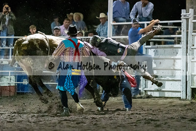 Rodeo_20190727_0922