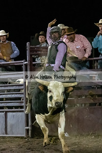 Rodeo_20190727_1138