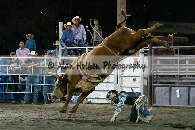 Rodeo_20190727_0969
