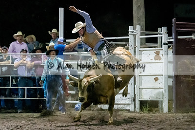 Rodeo_20190727_0838