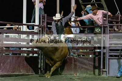 Rodeo_20190727_0860
