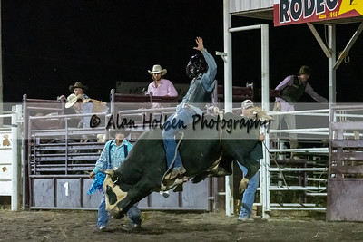 Rodeo_20190727_1126