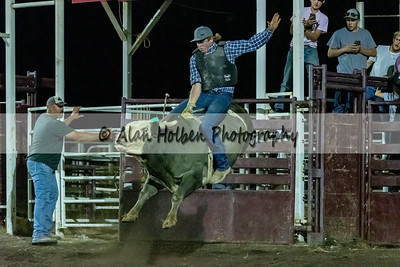 Rodeo_20190727_0941