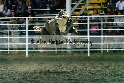 Rodeo_20190727_0950