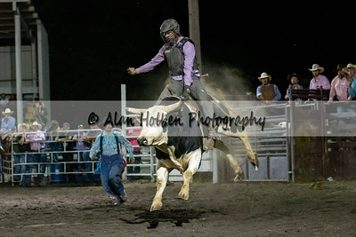 Rodeo_20190727_1143