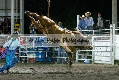 Rodeo_20190727_0970