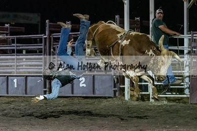 Rodeo_20190727_0979