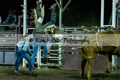 Rodeo_20190727_0868