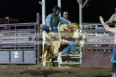 Rodeo_20190727_0975