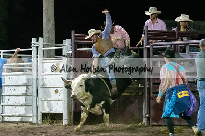 Rodeo_20190727_1153