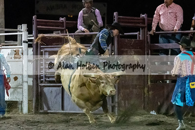 Rodeo_20190727_0908