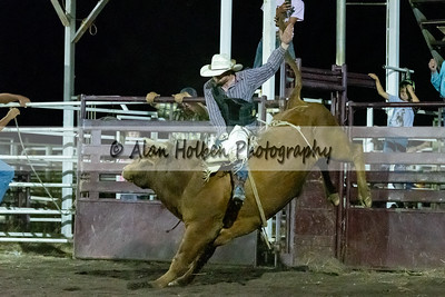 Rodeo_20190727_0863