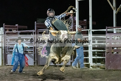 Rodeo_20190727_1114