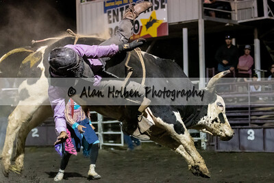 Rodeo_20190727_1149