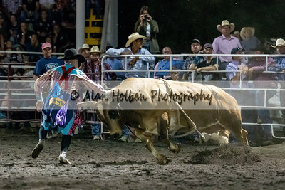Rodeo_20190727_0847