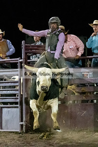 Rodeo_20190727_1137