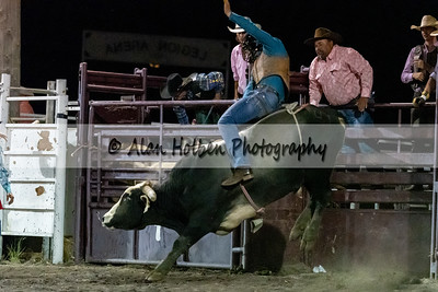Rodeo_20190727_0852