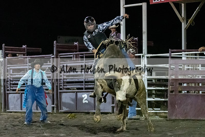 Rodeo_20190727_1112