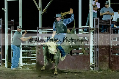 Rodeo_20190727_0942