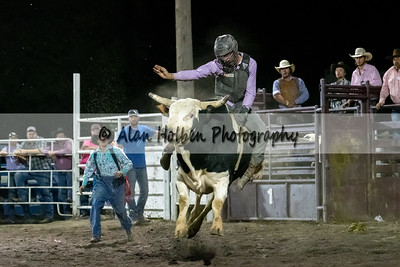Rodeo_20190727_1141