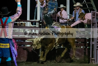Rodeo_20190727_0965
