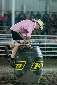 Rodeo_20190727_0831